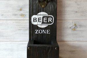 """Робота Відкривачка для пива """"Beer Zone"""""""