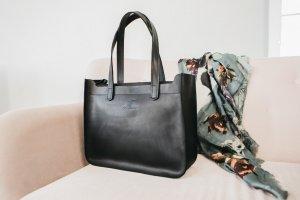 Робота Сумка женская  CaseBag, кожаная сумка, шкіряна жіноча сумка
