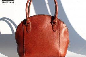 Классическая сумочка (DB002) - ІНШІ РОБОТИ