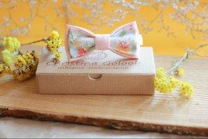 Бабочка пудровая (розовый пион) ′Romantik′ .  - ІНШІ РОБОТИ