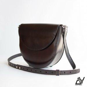 Робота Небольшая сумочка (BS002 black/g)