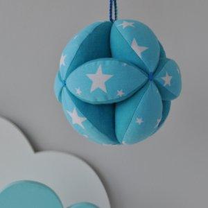 Робота Розвиваюча іграшка для дитини Мяч